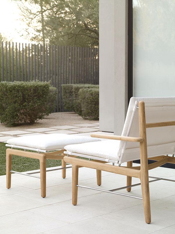 Furniture Design Award Throughout Inspiration Decorating