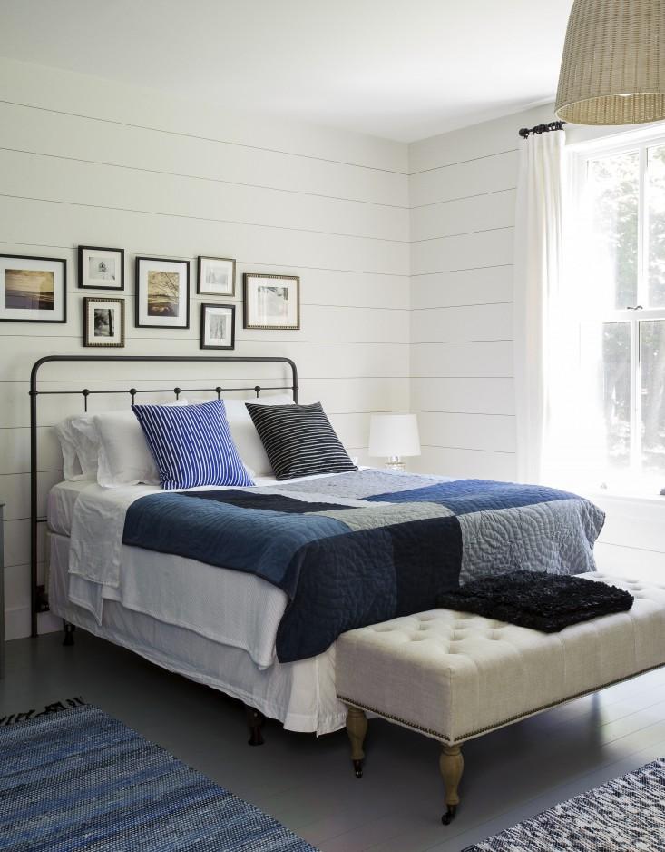 TIINA-Hamptons-House-Remodelista1