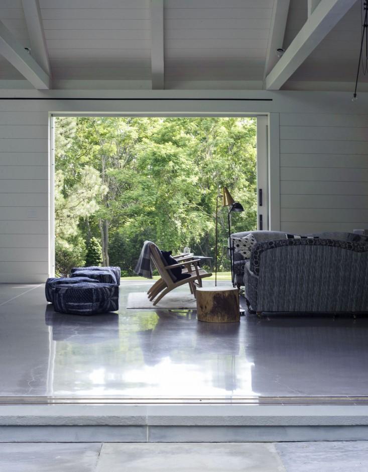 TIINA-Hamptons-House-Remodelista22