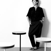 Designer Interview - Eva Lilja Löwenhielm