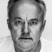 The Collector - Tom Böttiger