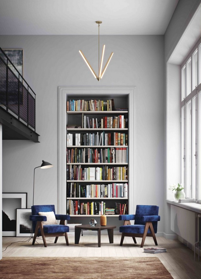 oscar-properties-lyceum-built-in-doorway-bookcase-ems-designblogg-700x971