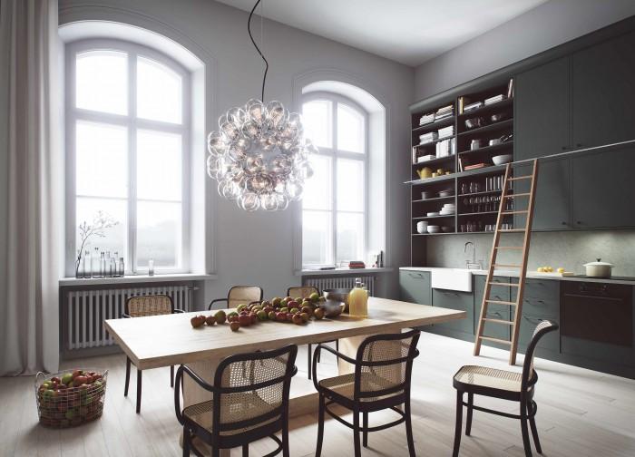 oscar-properties-lyceum-dark-gray-kitchen-ems-designblogg-700x504