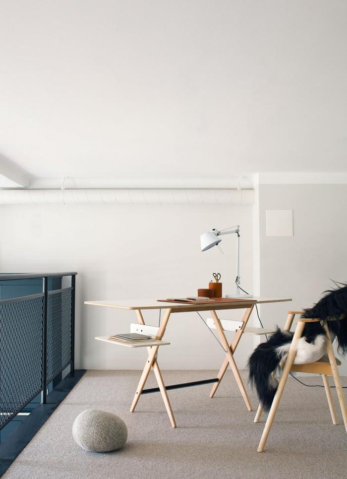 oscar-properties-lyceum-loft-home-office-ems-designblogg-700x966