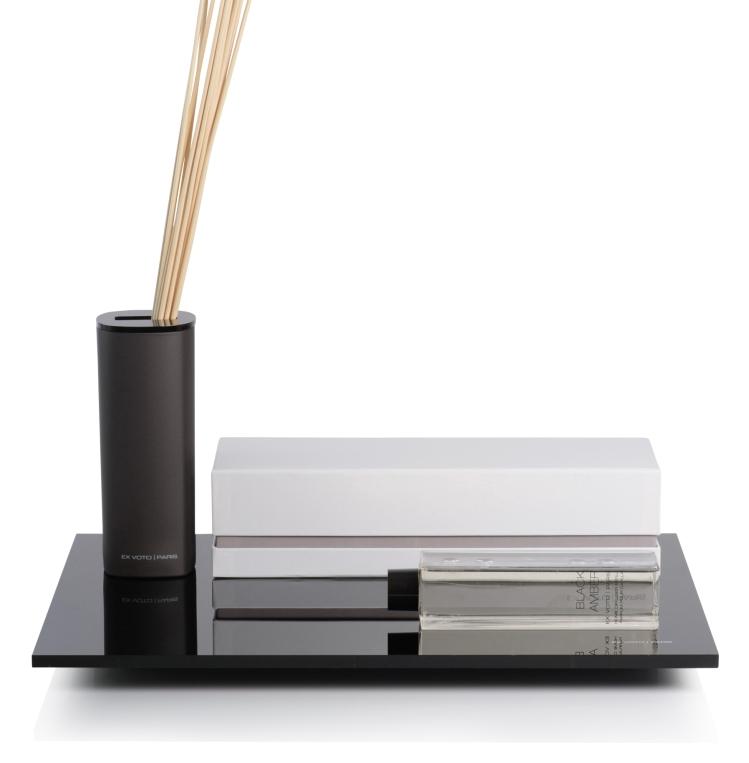 EVP_Home diffuser