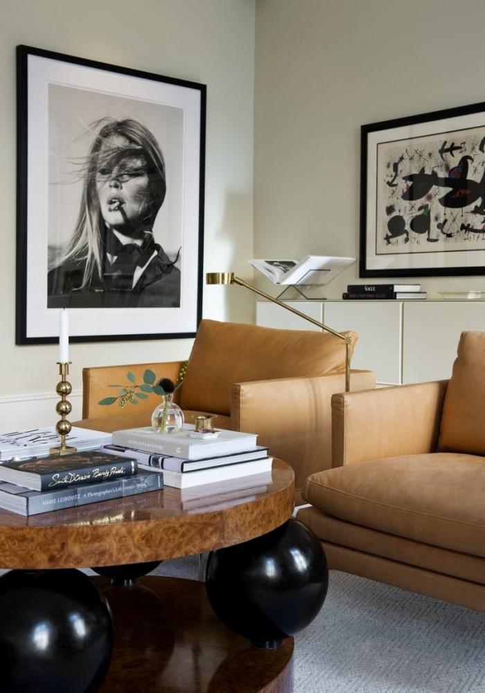 Brigitte Bardot by Terry O'Neil.