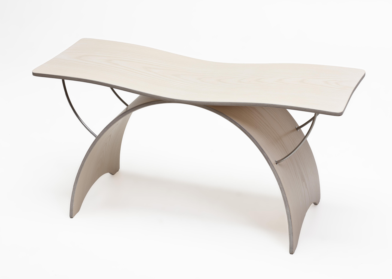 Chuck Mack Design 149