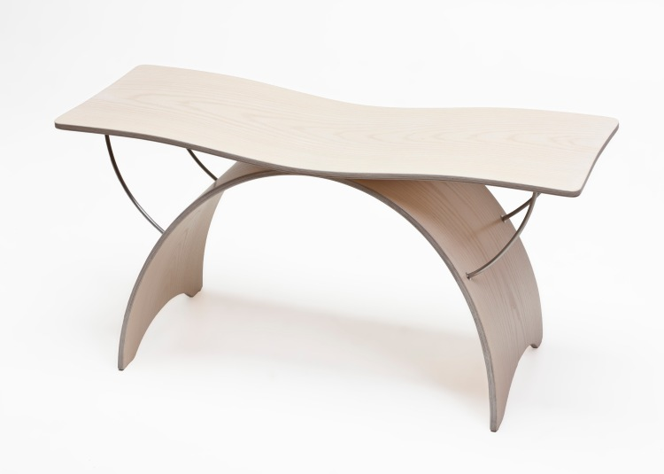 Chuck Mack design-149