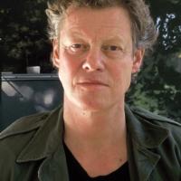 Artist Interview - Martin Wickström