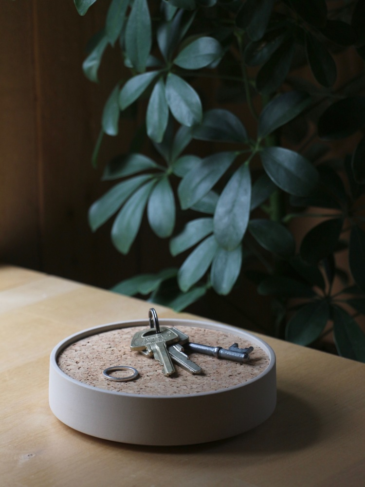 Tray for Normal Object Factory. Interview Alexandra Nilasdotter V Söderqvist Art & Design Talks..