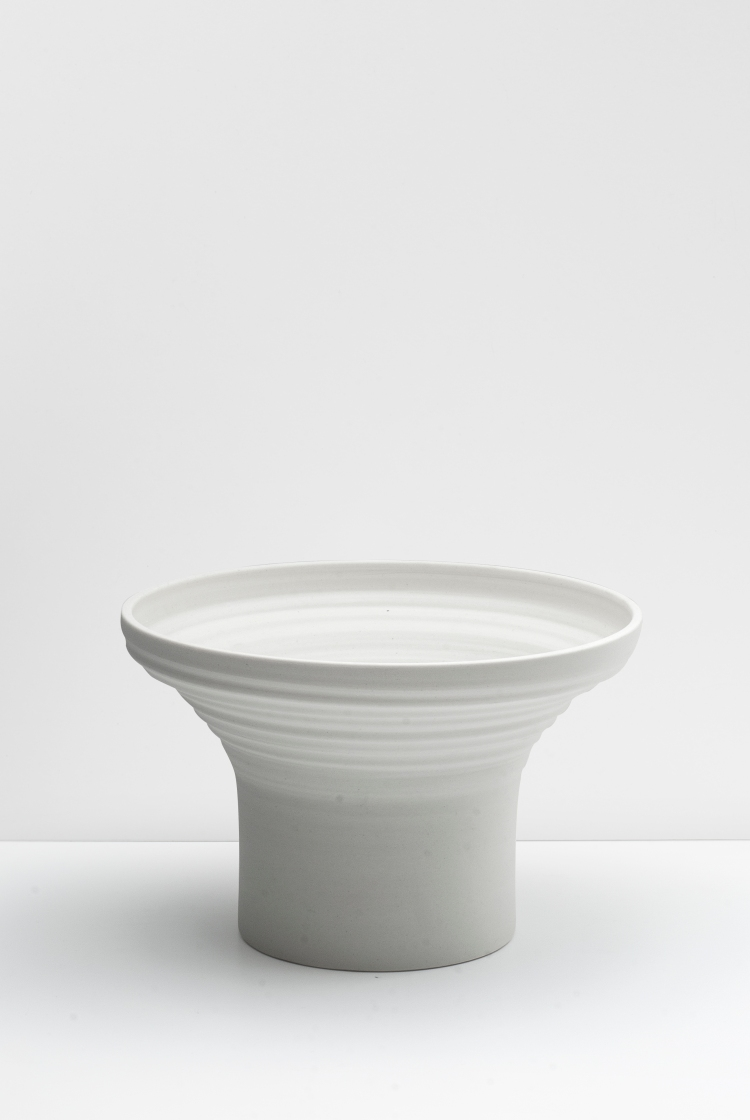 Alexandra Nilasdotter Water Tower. Interview V Söderqvist Art & Design Talks