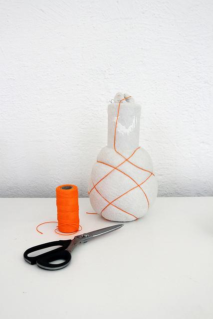 Färg & Blanche Succession Ceramics. V Söderqvist Blog